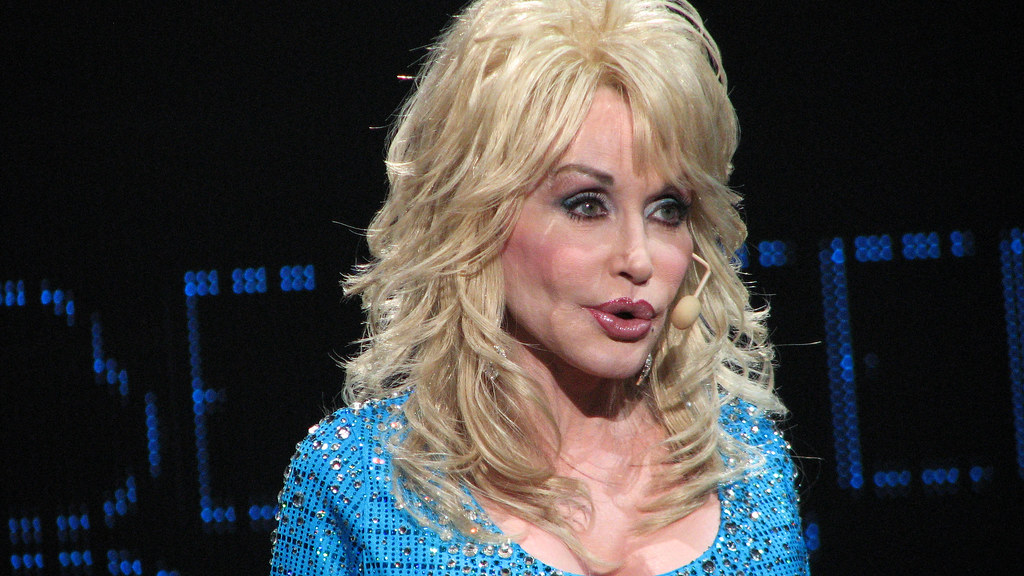 Dolly Parton Net Worth Career Summary Awards And Achievements Philanthropy Curated Magazine